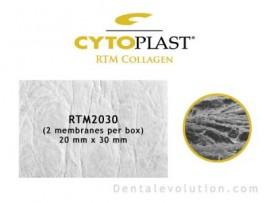 RTM Collagen (20x30)